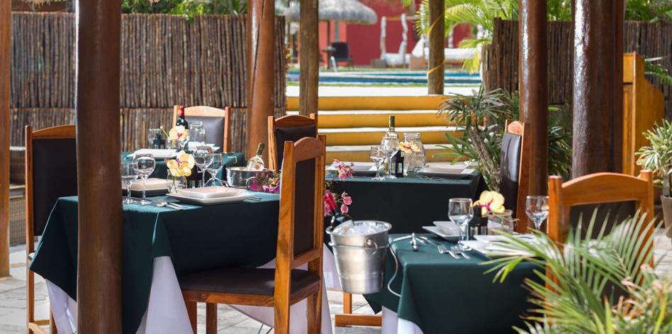 Restaurante02