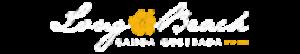 logo_dark2