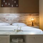 Apartamento-Luxo