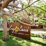 Hotel-Long-Beach